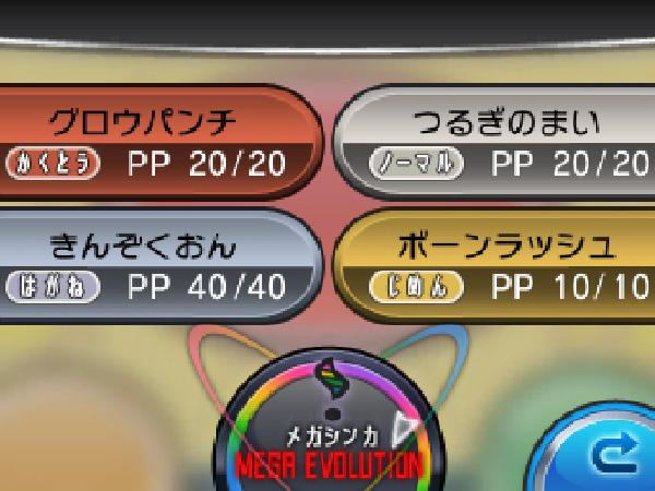 SnapCrab_NoName_2013-10-31_13-30-38_No-00