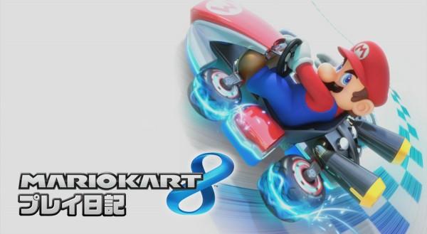 mariokato-01