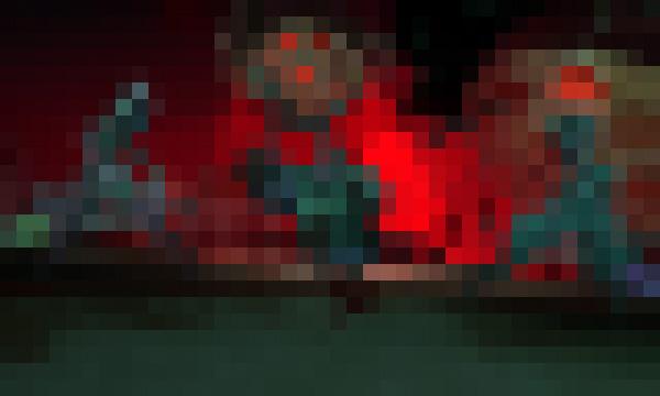 SnapCrab_NoName_2014-7-6_13-38-5_No-00