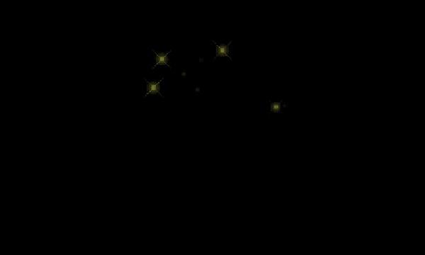 SnapCrab_NoName_2014-8-31_23-31-15_No-00