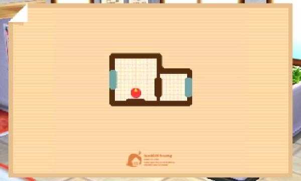 SnapCrab_15-8-26_15-14-3_No-00